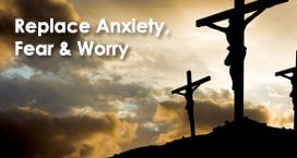 Crosses - Addiction Recovery Services